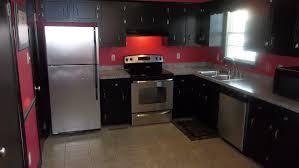 executive dining room east coast r u0026r llc premier rentals executive service