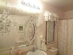 outhouse bathroom ideas best country outhouse bathroom decor ideas images on