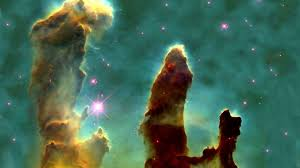 eagle nebula wallpaper best hd wallpaper