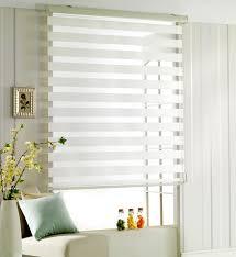 delux combi johnson blinds u0026 curtain rods