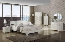Bedroom Furniture Retailers Uk Bedroom Furniture Furniture Store In Leicester World Of Furniture