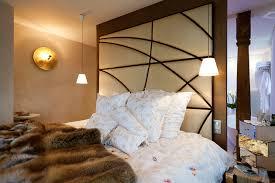 chambres d hotes strasbourg chambre d hôte pâquerette du côté de chez à strasbourg