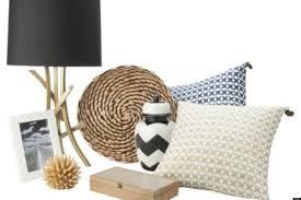 simple la canada transitional home modiano design elegant canadian home decor comfy decor home decor canada