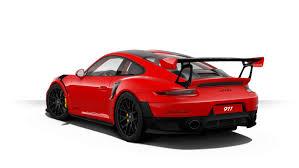 new porsche 911 2018 phil u0027s build 2018 porsche 911 gt2 rs drivetribe