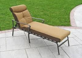 Better Homes And Gardens Outdoor Furniture Cushions by Better Homes And Gardens Mika Ridge Cushions Walmart Replacement