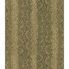 national geographic python snake skin wallpaper 405 49406 the
