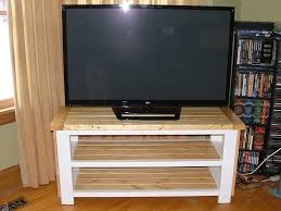 diy tv stand diy home decor color trends contemporary in tv