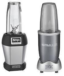 ninja blender black friday 2017 kitchen room iplayer would i lie to you cordless hand blender