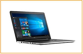 dell laptop black friday amazon 6 best laptop for students 2017 deals for multi purpose use