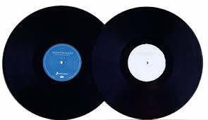 Alanis Morissette Havoc And Bright Lights Lp Cd Alanis Morissette Havoc And Bright Light Novo Bilesky Discos