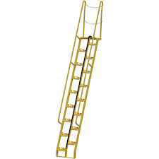 Alternate Tread Stairs Design Alternating Tread Stair Design Stairs Decorations And Installations