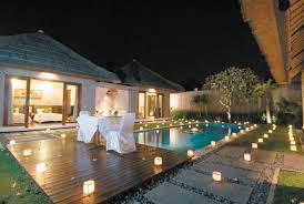 villa ideas wonderful villa decorating ideas home interior design ideas