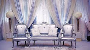 wedding backdrop mississauga wedding decorations backdrops find or advertise wedding services