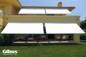 tende da sole esterni prezzi tende per terrazzi esterni prezzi con tende da sole gibus