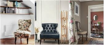 home interior design english style english style furniture