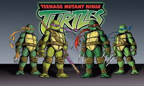 compare prices turtles ninja shopping buy price