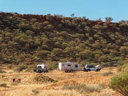 nissan patrol western australia gary junction road u2013 3 u2013 to western australia buck hills