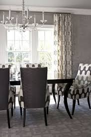 Best Dining Rooms Images On Pinterest Dining Room Dining - Grey dining room chairs