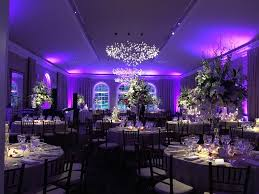 bronx wedding venues the new york botanical garden venue bronx ny weddingwire