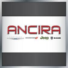 ancira chrysler jeep dodge ram san antonio tx ancira chrysler jeep dodge ram 25 photos 48 reviews car