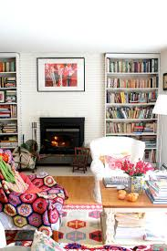 126 best images about for the home on pinterest