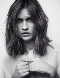 idã e coupe de cheveux mi idée tendance coupe coiffure femme 2017 2018 coiffure carré
