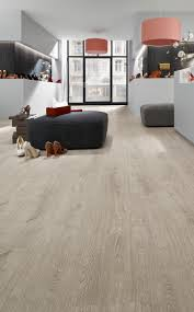 J Flooring by Design Floor Lvt Limed Grey Wood J 5018 030 Jab Anstoetz