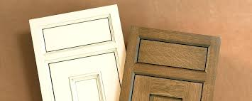 Kitchen Cabinet Doors And Drawers Replacement Cabinet Doors Adventurism Co