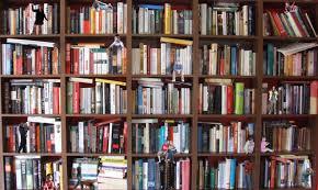 bookshelf mark conroy free download u0026 streaming internet archive