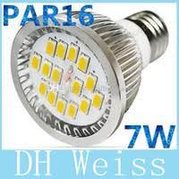 par16 light bulbs price comparison buy cheapest par16 light