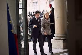 hillary clinton u0027smart power u0027 and a dictator u0027s fall the new