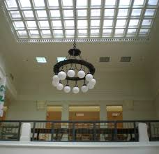 Cupola Lighting Ideas 7 Lighting Solutions To Get Your Home Out Of The Dark