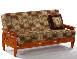 legend furniture world furniture design blog museum