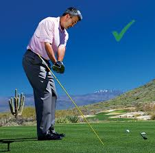 square to square driver swing outdraw the slice outlaw golf tips magazine