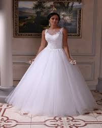 new elegant spaghetti straps lace trumpet wedding dresses 2017