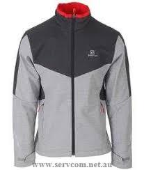 black friday ski gear cross country ski jackets shop 2017 sport backpacks