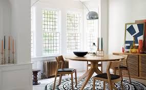 you need an arc floor lamp for your dining table architectural