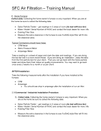 Sample Resume Language Skills by Putting Clearance On Resume Contegri Com