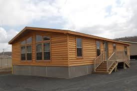 double wide mobile homes interior pictures double wide mobile home interior home mansion
