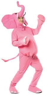 Halloween Costumes Elephant Funny Costume Shop Dress