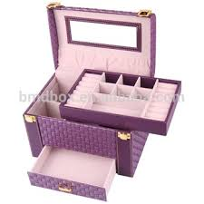 Box Makeup makeup storage box professional box makeup vanity buy