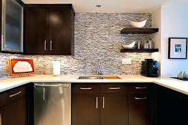 kitchen design cheshire kitchen design gallery there kitchen design gallery lenexa movesapp co