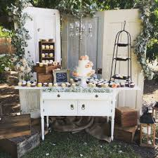 Chair Rentals Sacramento Packages Blossom Farm Vintage Wedding Rentals