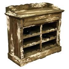 wood wine cabinet wood pallet wine rack for sale wood wine racks