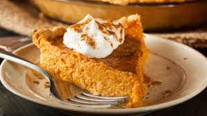the 3 best thanksgiving day pie recipes cbs miami