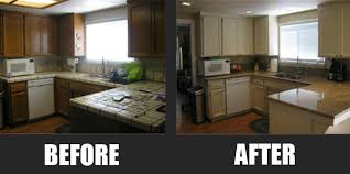 kitchen cabinet renovation ideas kitchen brilliant cabinets pictures options tips ideas hgtv