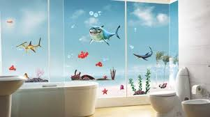 bathroom walls ideas 20 cool imageries of painting ideas for bathroom walls boren