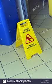 Wet Floor Images by Wet Floor Slipping Stock Photos U0026 Wet Floor Slipping Stock Images