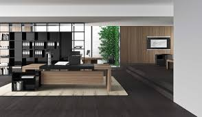 Italian Office Desks Office Furniture By Prof Office Italian Office Furniture