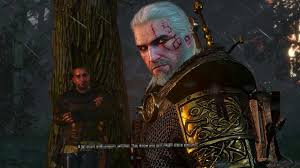 witcher 2 hairstyles 7 tips for the witcher 3 hearts of stone vg247